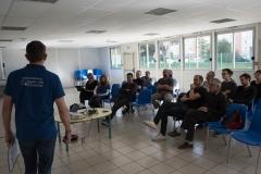 2018-03-10 AG Repair Café Colomiers_004