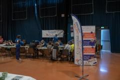 2018-09-22 RCC-11 FETE DES BONS PLANS_009