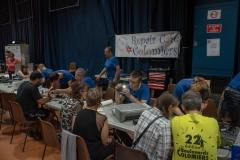 2018-09-22 RCC-11 FETE DES BONS PLANS_010