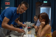 2018-09-22 RCC-11 FETE DES BONS PLANS_015