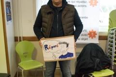 2018-03-17 RCC 7 LA NASPE_001