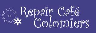 Repair Café Colomiers